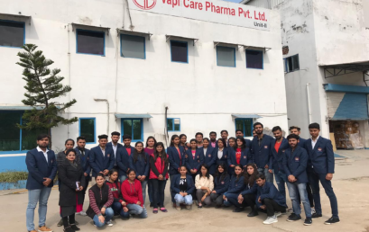 B Pharma College in Himachal Pradesh Archives - Best